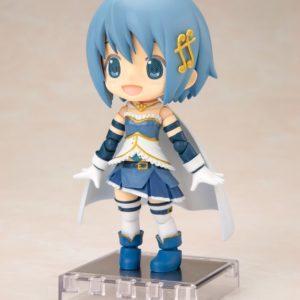 full_Miki-Sayaka-cu-poche-figur-2
