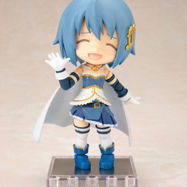 full_Miki-Sayaka-cu-poche-figur-4