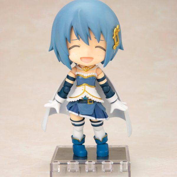 full_Miki-Sayaka-cu-poche-figur-5