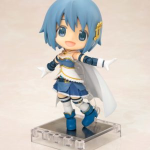 full_Miki-Sayaka-cu-poche-figur-8