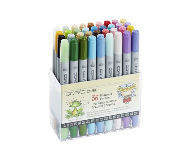 104-copic-ciao-36er-set-brillante-farben-1