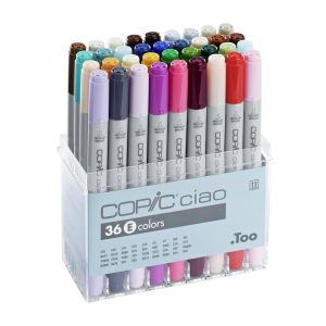 86-copic-ciao-36er-set-e-1