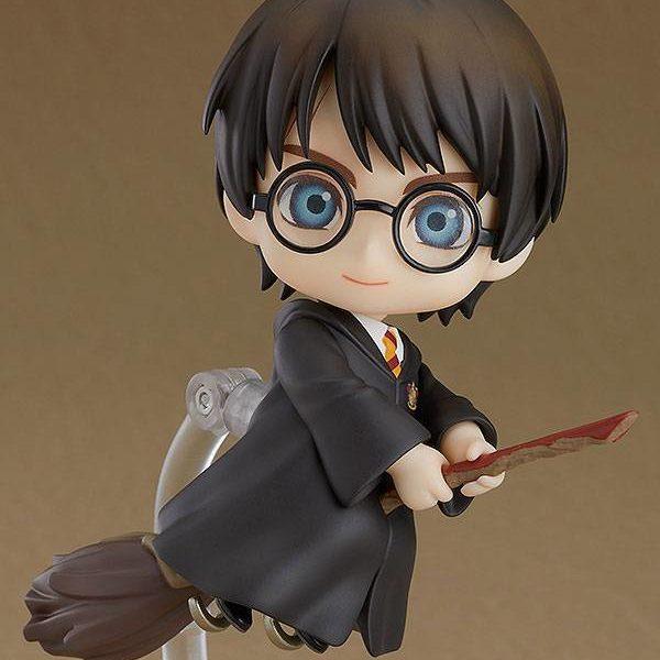 Harry Potter Unterwäsche