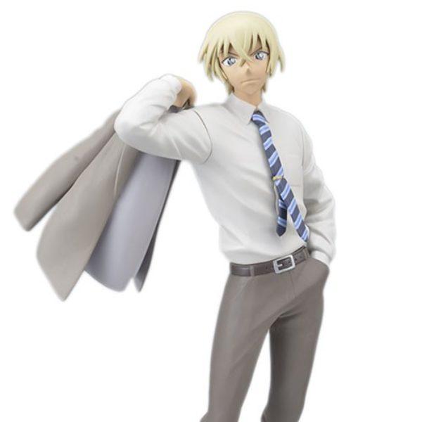 6002-detective-conan-figurine-de-tooru-amuro