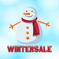 wintersale18