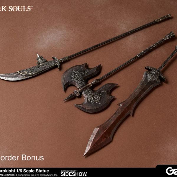 dark-souls-kuroshiki-statue-grecco-co-904275-26