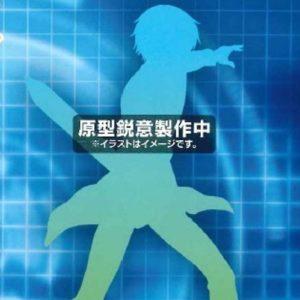5215-sword-art-online-figurine-de-kirito-sss-figure