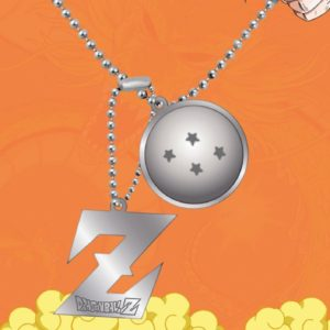 DTA0043-DRAGON-BALL-Z-pendant-MOCKUP-1[1]