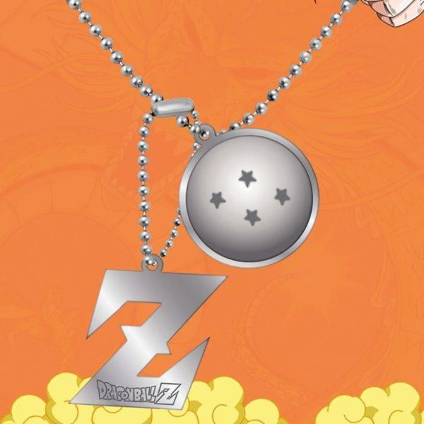 DTA0043-DRAGON-BALL-Z-pendant-MOCKUP-1[1]