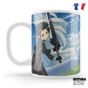 mug-sword-art-online-bro-and-sista1