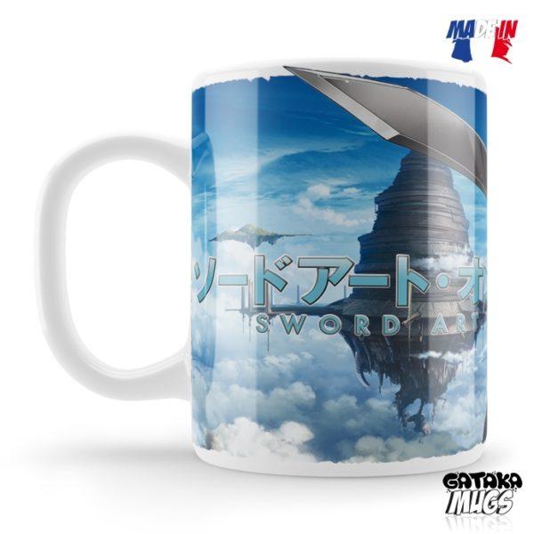 mug-sword-art-online-solo-sky1