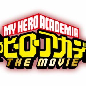 310-3100200_boku-no-hero-academia-my-hero-academia-two.png