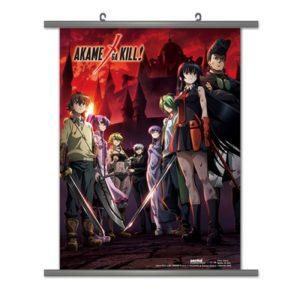 akame-ga.kill-28912-800×800