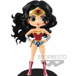 banpresto-banpresto-wonder-woman-q-posket-figur