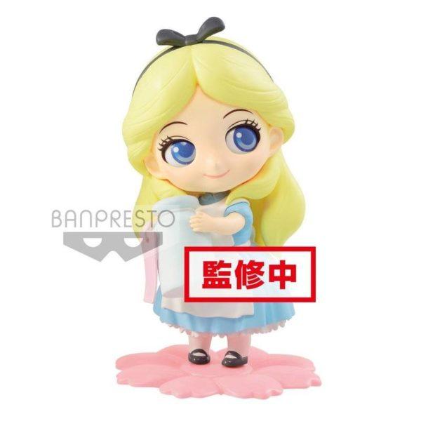 full_x_banp85183.jpg20190123-22921-1b1cj25