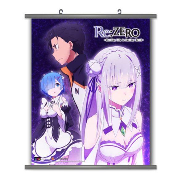rezero-21470