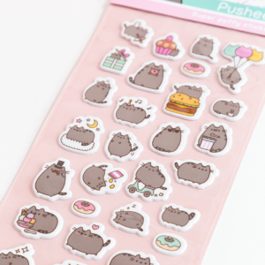 super-puffy-stickers-1