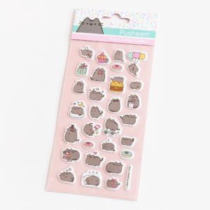 super-puffy-stickers-1_2000x2000