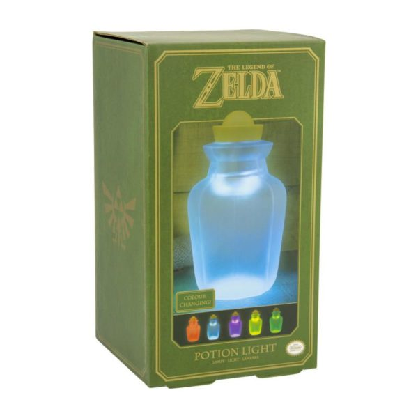 PP4931NN_The_Legend_of_Zelda_Potion_Light_Packaging_1