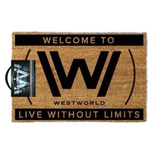 produktbild_westworldmatte