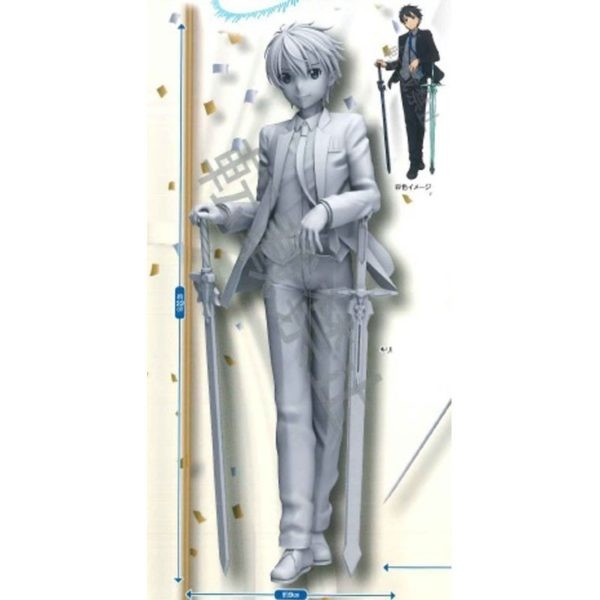 7312-sword-art-online-ex-chronicle-figurine-lpm-de-kirito-civil-vers