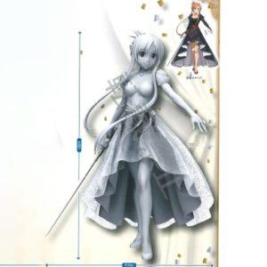 7313-sword-art-online-ex-chronicle-figurine-lpm-de-asuna-civil-vers