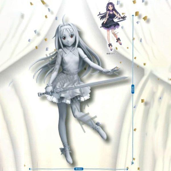 7314-sword-art-online-ex-chronicle-figurine-lpm-de-yuuki-civil-vers