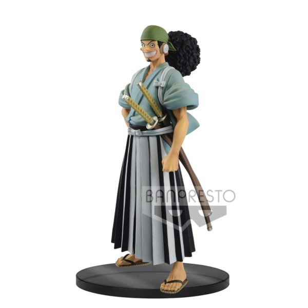 7473-one-piece-dxf-the-grandline-men-wanokuni-vol6