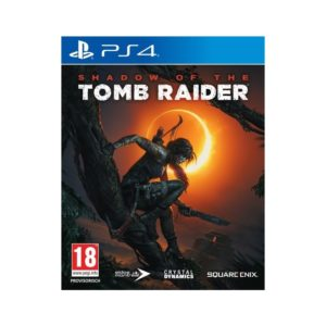 shadow-of-the-tomb-raider-ps4-d