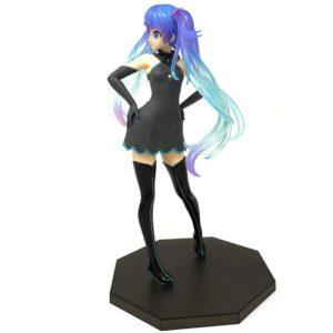 d5857-miku-hatsune-figurine-spm-miku-black-dress-2