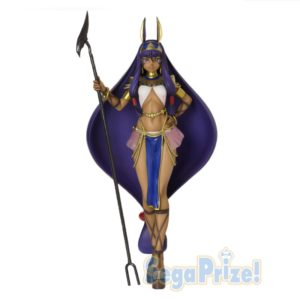 fate-grand-order-nitocris-figur-spm-sega-0