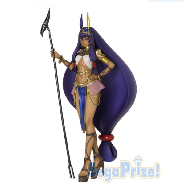 fate-grand-order-nitocris-figur-spm-sega-1