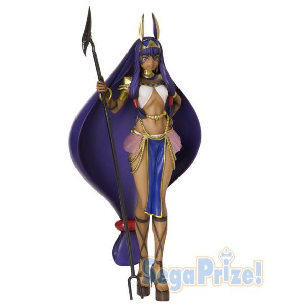 fate-grand-order-nitocris-figur-spm-sega-2