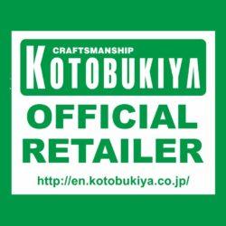 kotobukiya-retailer
