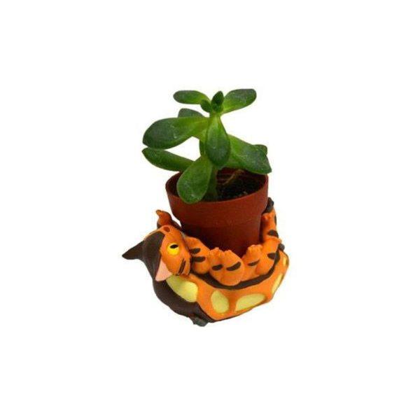 catbus-planter