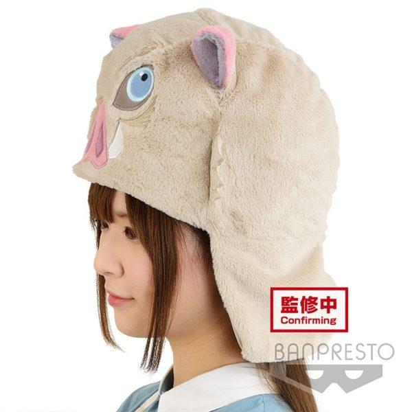 8318-demon-slayer-kimetsu-no-yaiba-inosuke-s-headgear (1)