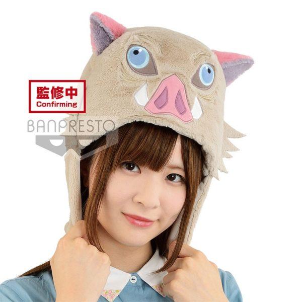 8318-demon-slayer-kimetsu-no-yaiba-inosuke-s-headgear