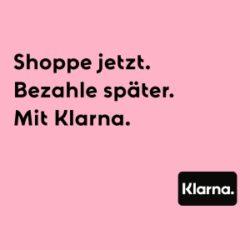 klarna_banner