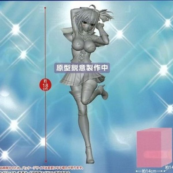 8521-dorohedoro-premium-figure-shin-