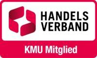 Plakette_Mitglied_KMU