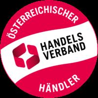 Siegel_OEsterreichischerHaendler_FINAL