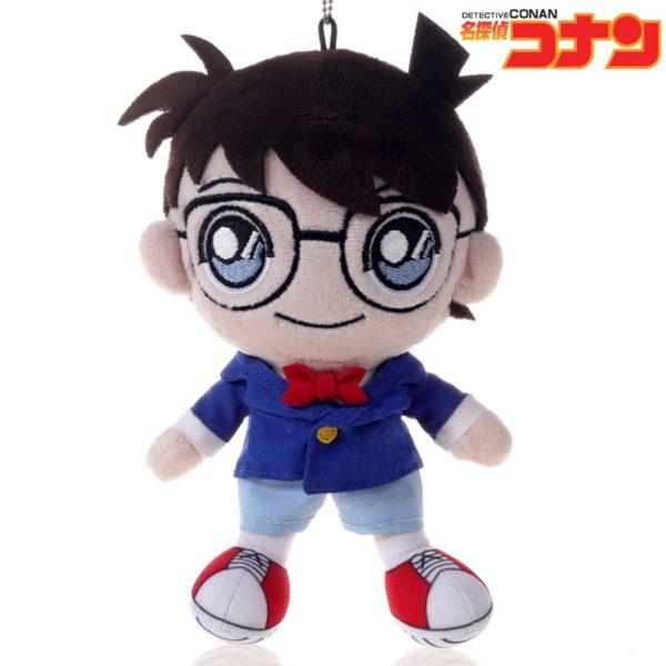 9041-detektiv-conan-pluschi-conan-edogawa