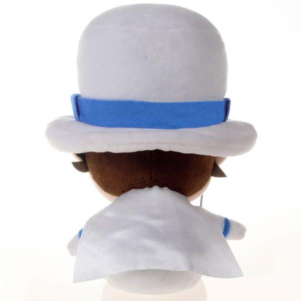 9042-detektiv-conan-pluschi-kaito (1)