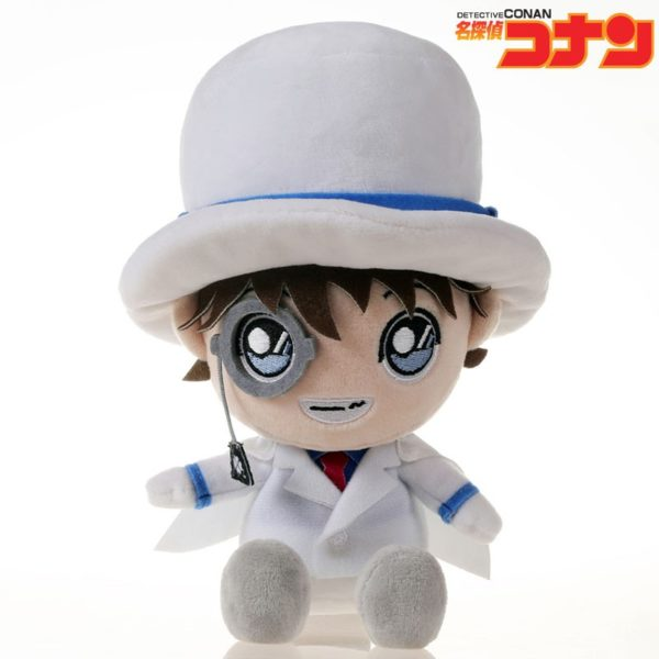 9042-detektiv-conan-pluschi-kaito
