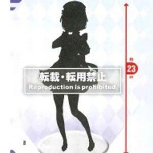 9159-rezero-kara-hajimeru-isekai-seikatsu-precious-figure-rem-nurse-ver