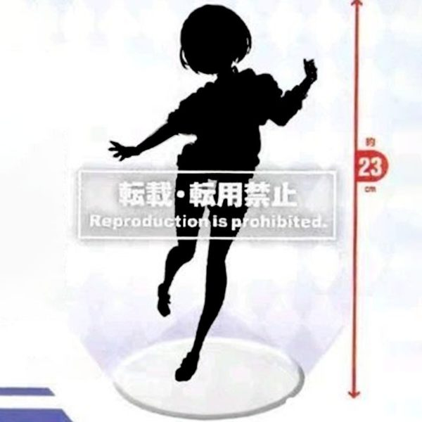 9163-rezero-kara-hajimeru-isekai-seikatsu-precious-figuren-rem-swimwear-ver