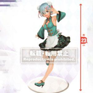 9195-rezero-kara-hajimeru-isekai-seikatsu-precious-figuren-rem-china-maid-ver
