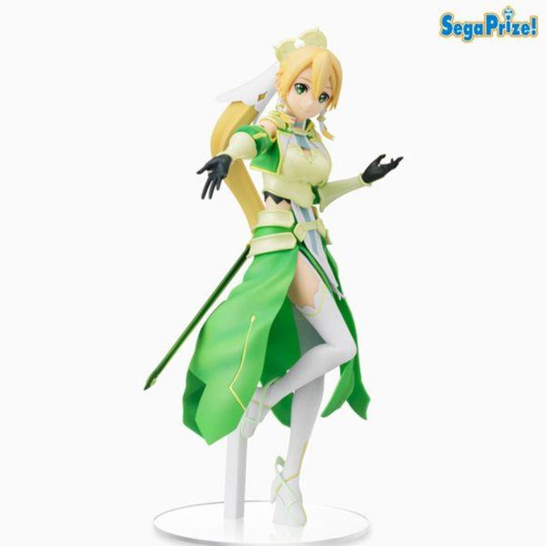9346-sword-art-online-lpm-figuren-leafa-earth-goddess-terraria