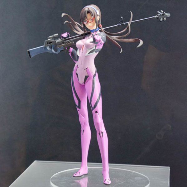 9348-evangelion-lpm-figuren-makinami-mari-illustrious