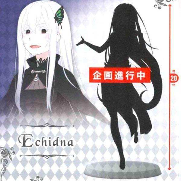 9684-rezero-kara-hajimeru-isekai-seikatsu-coreful-figure-echidna
